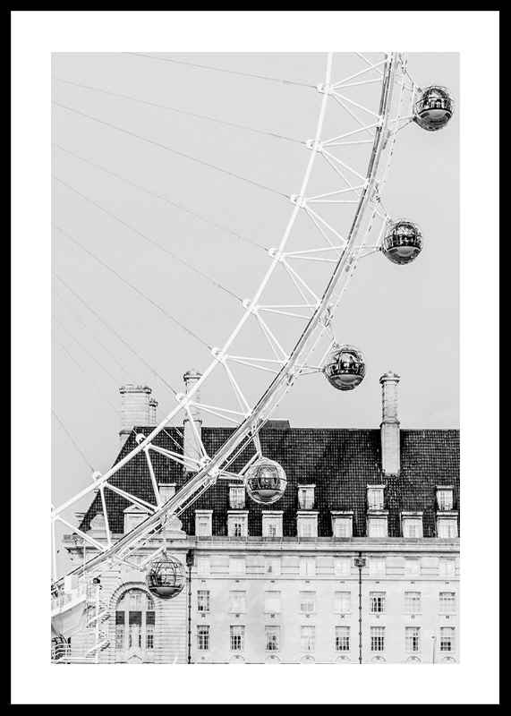 London Eye-0