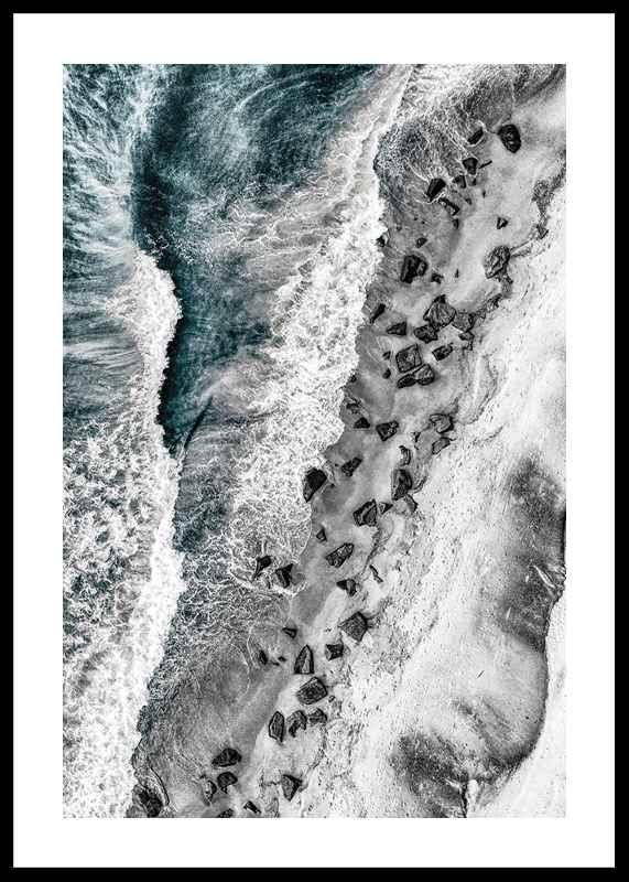 Rocky Beach No1