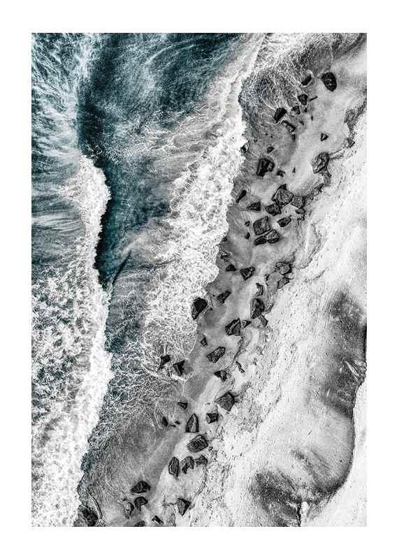 Rocky Beach No1-1