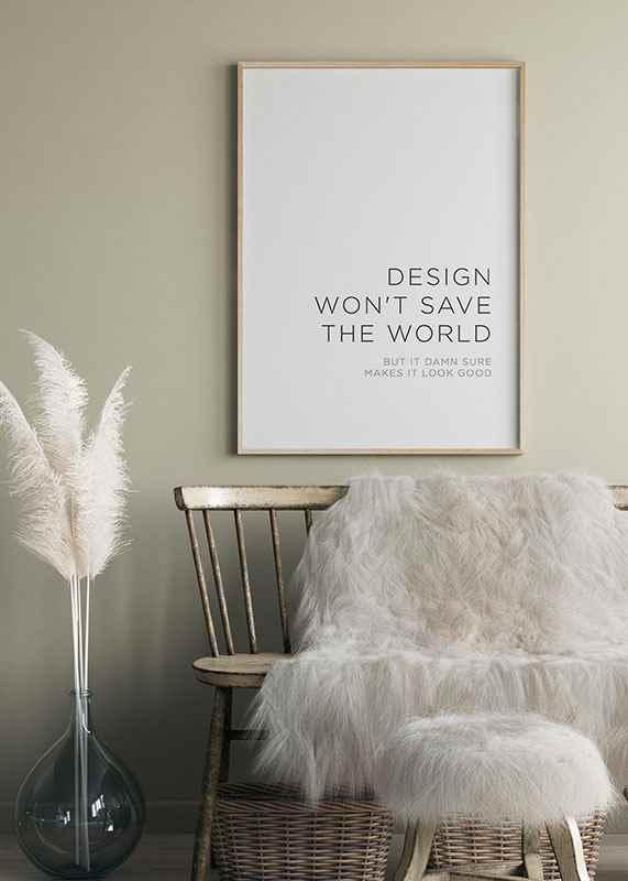The Design-2