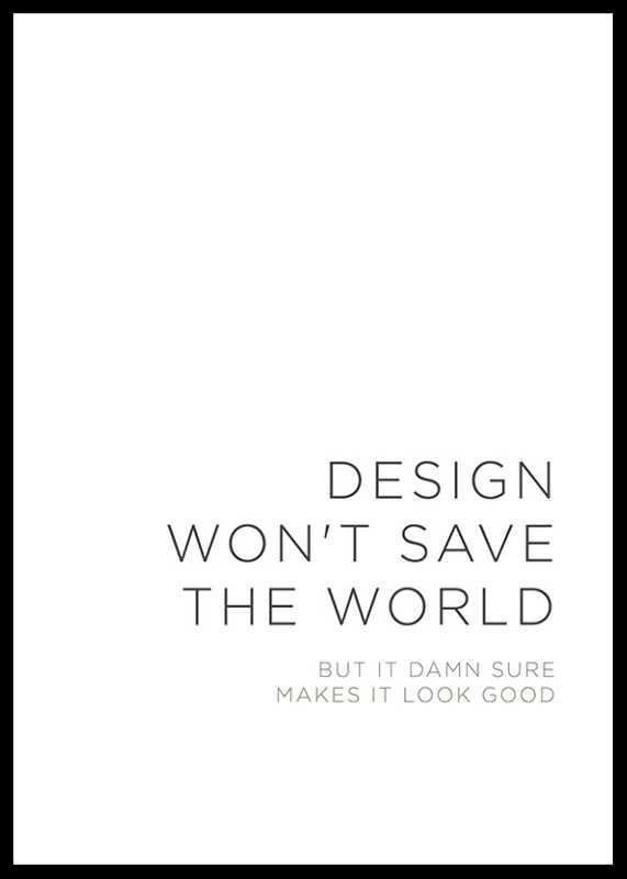 The Design-0