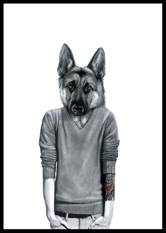 Dawg-0