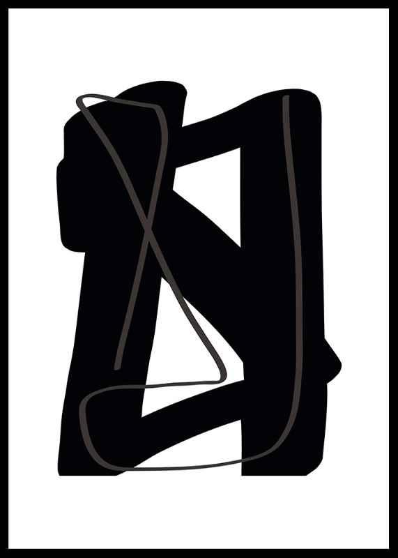 Noir Audacieux-0