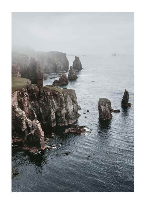 Shetland Islands-1