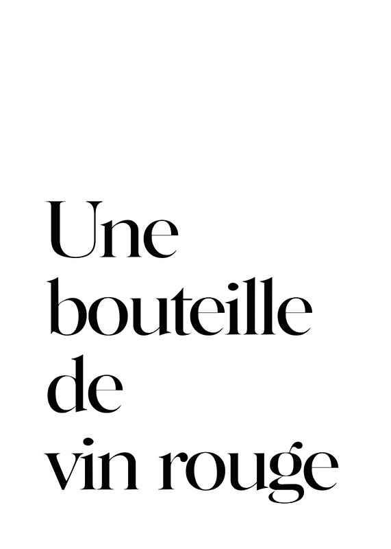 Vin Rouge-1
