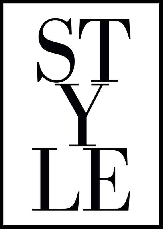 Style-0