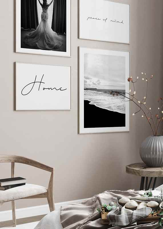 Home-2