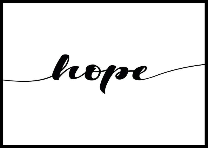 Hope Line