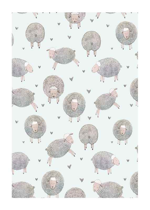 Sheeps-1