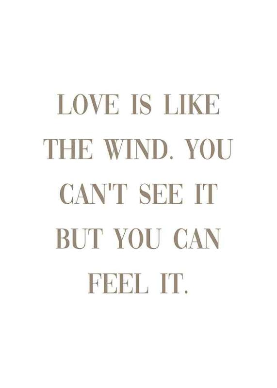 Like The Wind-1