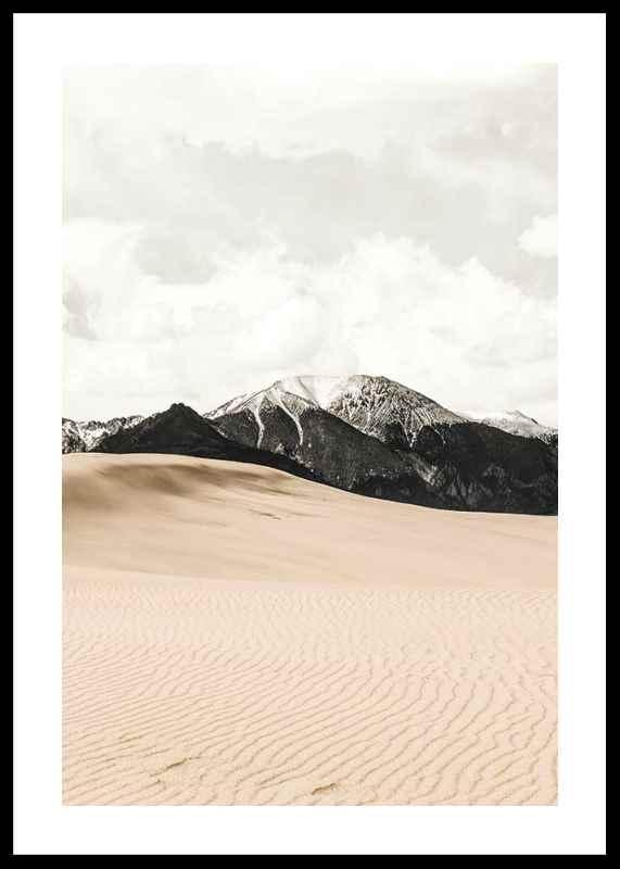 Colorado Desert-0