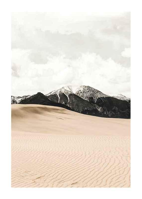 Colorado Desert-1
