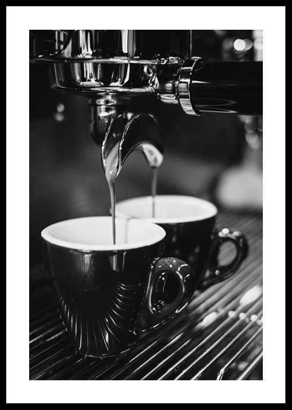 Coffee Espresso-0