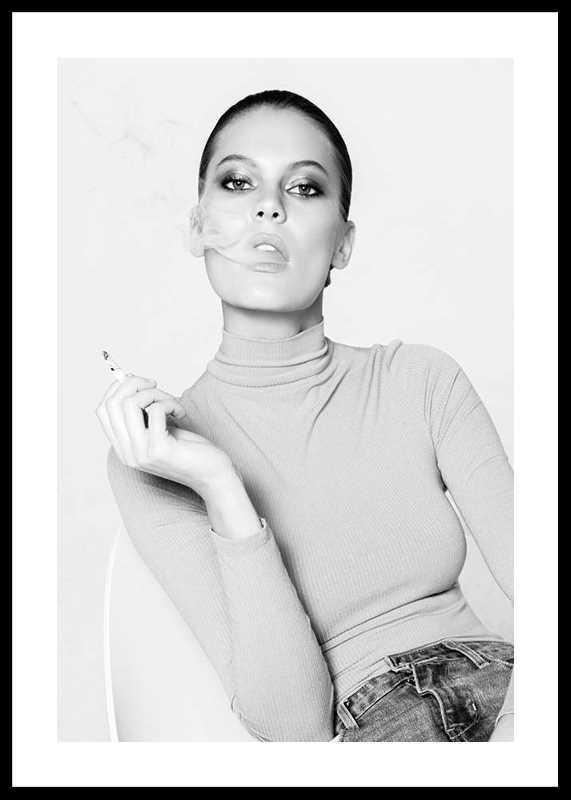 Smoke-0
