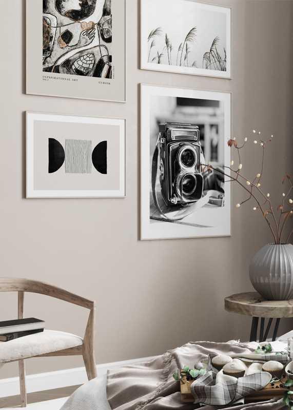 Vintage Camera-4