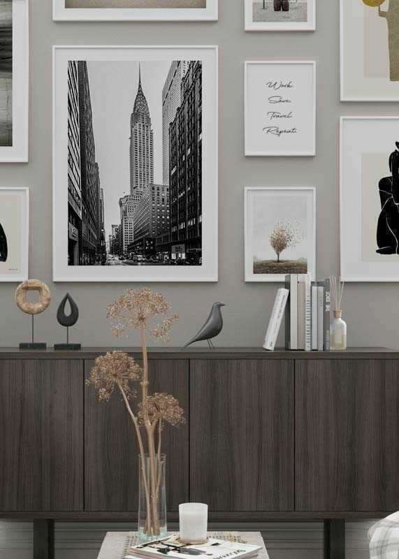 Chrysler Building-4