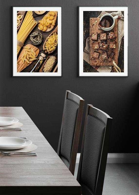 Various Pasta-4