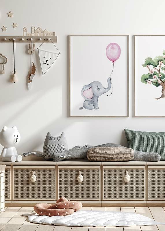 Little Elephant-2