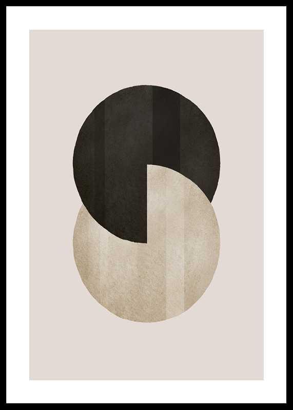Abstract Cuts No1-0