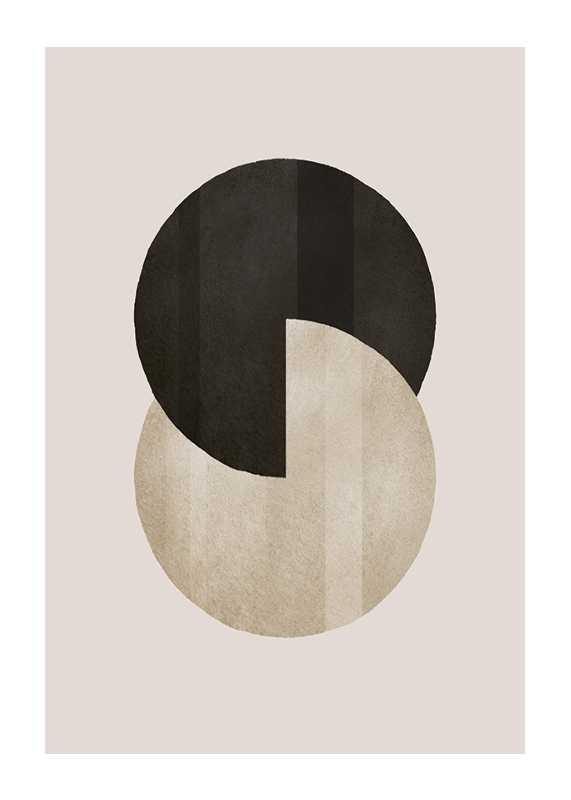 Abstract Cuts No1-1